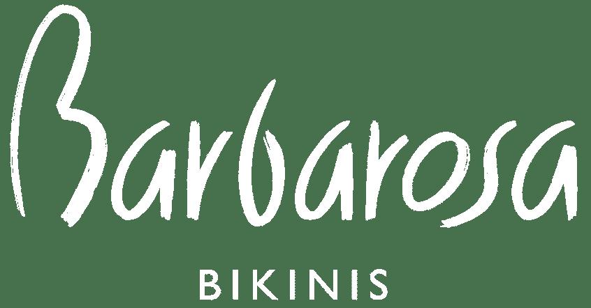Barbarosa-Logo