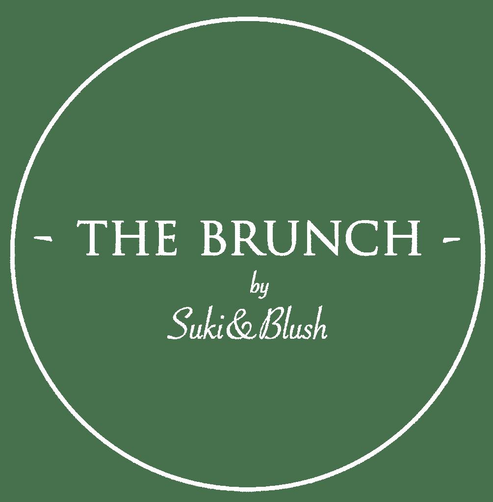 brunch_logo-removebg-1-1005x1024