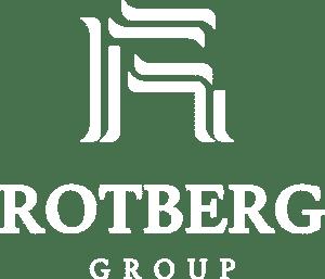 rotberg-logo