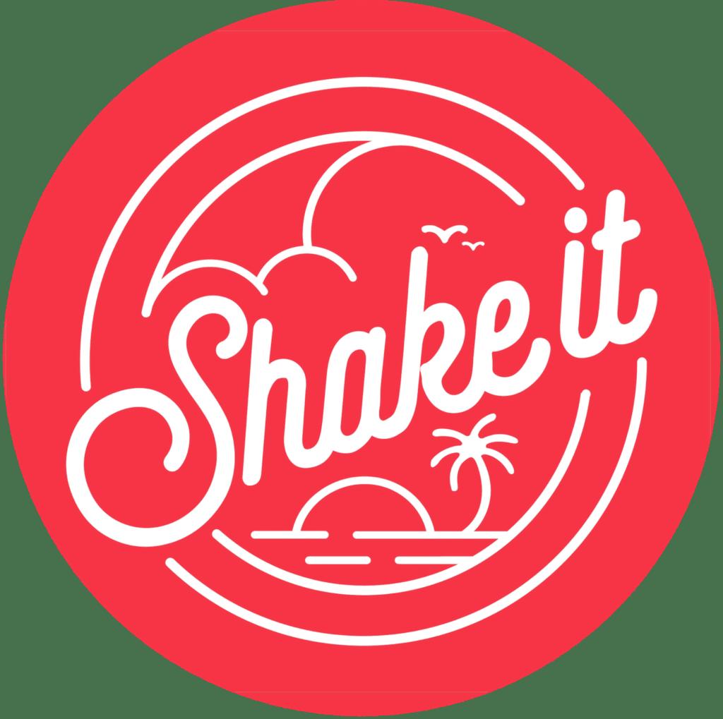 shakeitlogo-2048x2038-1-1024x1019