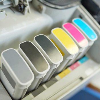 printer-ink-tanks-DXFV3EH